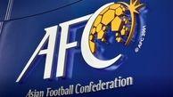واکنش پرسپولیس به ضرب العجل AFC