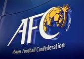 سهمیه ایران تا لیگ قهرمانان آسیا ۲۰۲۳ مشخص شد