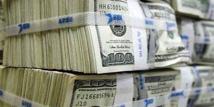 آخرین تغییرات قیمت دلار در صرافی ها (۱۸ اسفند)
