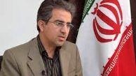 منطقه بندی یزد برای توزیع کالاهای تنظیم بازار
