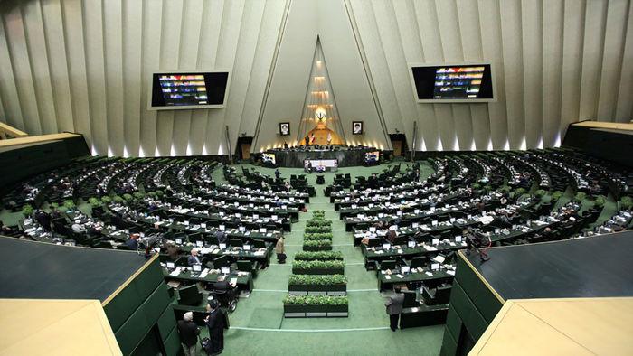 واکنش نمایندگان به اظهارات گستاخانه نماینده جمهوری آذربایجان