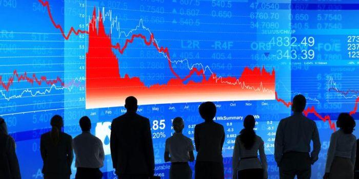 تاثیر بودجه ۱۴۰۰ بر بازار سهام چگونه است؟