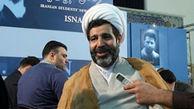 واکنش قوه قضاییه به مرگ قاضی منصوری