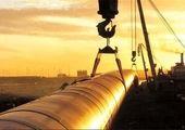 اتفاقی تاریخی برای صادرات نفت ایران