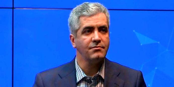 سامانه ایرانی معاملات بورس مستقر می شود