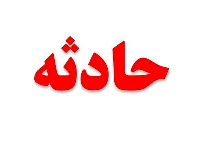 علت انفجار مهیب در نسیم شهر مشخص شد