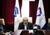 افزایش ۶۵ درصدی سود خالص برای قدیمیترین کارخانه استان فارس
