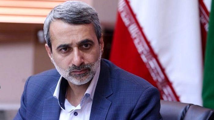 مقتدایی:نتیجه مذاکرات باید به نفع ایران تمام شود
