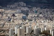قیمت آپارتمان در منطقه جردن تهران + جدول