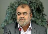 احمدی نژاد: امروز باید ۲.۵ میلیون تومان یارانه پرداخت کنند