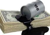 پیش بینی قیمت نفت برای ماه های آینده