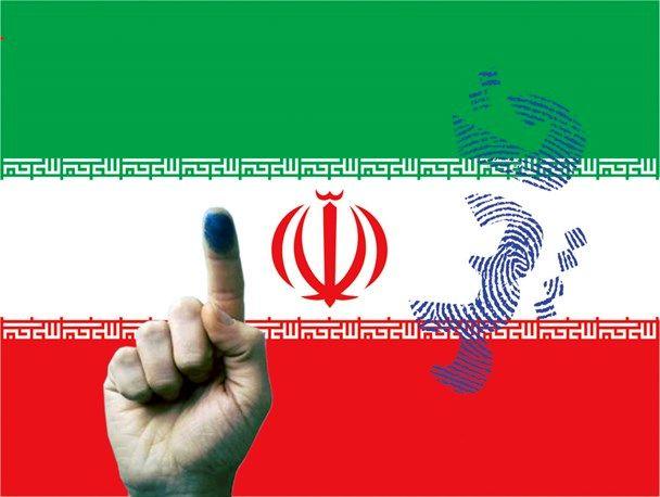 ۱۴ داوطلب انتخابات میاندورهای مجلس خبرگان تایید صلاحیت شدند