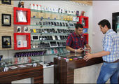 قیمت روز گوشی ال جی در بازار + جدول
