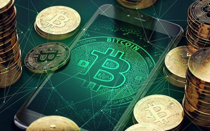 سقوط قیمت ها در بازار رمزارز / بیت کوین چقدر افت کرد؟