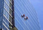 آشفتگی شدید بازار مصالح ساختمانی