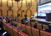 امضای تفاهمنامه بین ذوب آهن اصفهان و دانشگاه مالک اشتر