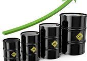 افت قیمت نفت خام از بالاترین سطح دو سال اخیر
