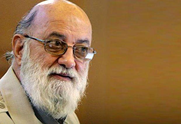 شهردار جدید تهران چه روزی معرفی می شود؟