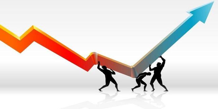 افزایش نرخ تورم سالانه در خردادماه