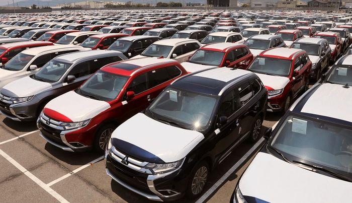 بازگشت دوباره خودروسازان چینی به کشور؟