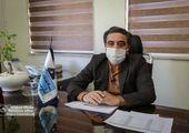 علت بازداشت شهردار ساری چیست؟