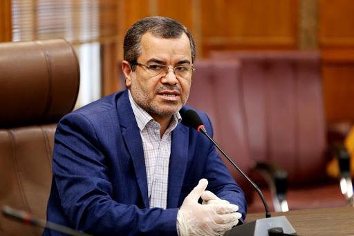 روایت عضو کمیسیون آموزش مجلس درباره تحقق نظام رتبه بندی معلمان