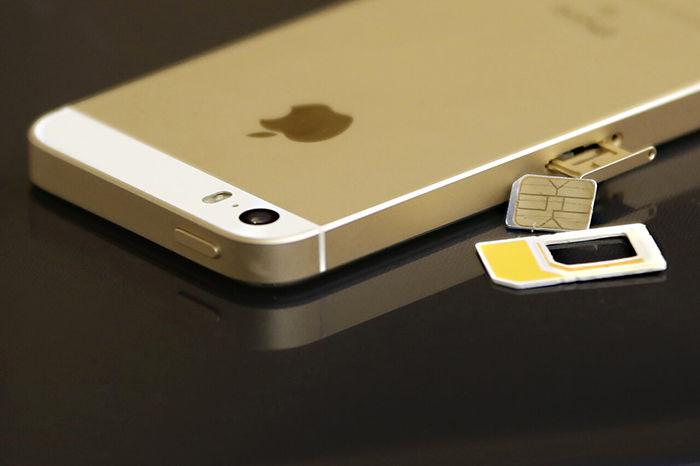 این هشدار درباره رجیستری موبایل را جدی بگیرید!