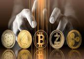 یک هفته پرریسک برای رمز ارزها