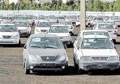 یک مخالفت دیگر با واردات خودرو
