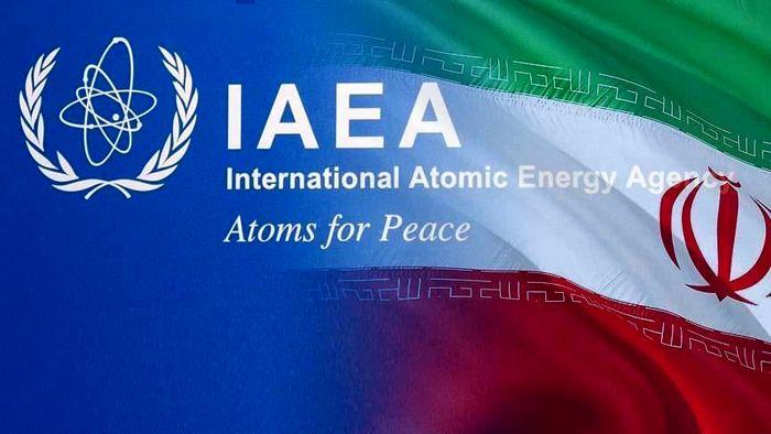 آژانس غنی سازی ۶۰ درصدی ایران را تائید کرد