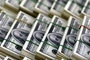 پیش بینی بازار ارز از ابتدای آبان / دلار ارزان میشود؟
