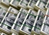 قیمت خرید دلار در صرافی های بانکی