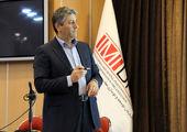 گام بلند ایمیدرو برای توسعه معادن خراسان شمالی