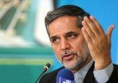 رئیسی: دولت نباید از بورس به عنوان قلک استفاده کند