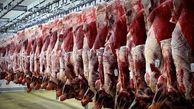 بررسی وضعیت بازار گوشت قرمز در ایام پایانی سال