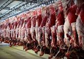 قیمت انواع گوشت در میادین میوه و ترهبار (۹۹/۱۱/۱۷)