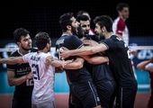 بازگشت زندانیان ایرانی از باکو به کشور