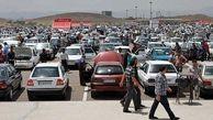 ثبات قیمت برای بازار بدون معامله ی خودرو