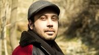 چاوشی به شوی تلویزیونی شهاب حسینی می رود؟ + عکس
