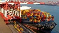 وظیفه دولت در قبال صادرکنندگان چیست؟