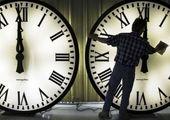 ساعت خاص بوگاتی مخصوص ماشین بازها + عکس و قیمت