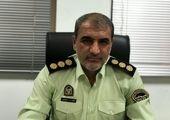 اسباب کشی در تهران ممنوع