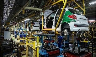 فرمول جدید قیمت خودرو اعلام شد