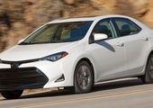 ریزش ۱۰ میلیونی قیمت خودروهای داخلی + آخرین نرخ ها