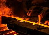 آغاز ساخت کارخانه فرآوری کنسانتره مس در مشکینشهر