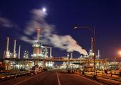 استراتژی صنعتی کشور باید تغییر کند!