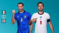 ایتالیا - انگلیس؛ جنگ تا قطره آخر خون