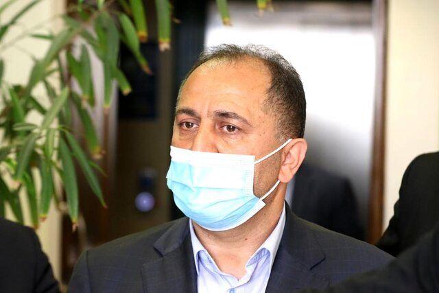 تغییر ساعت کاری ادارات تهران از شهریور ماه