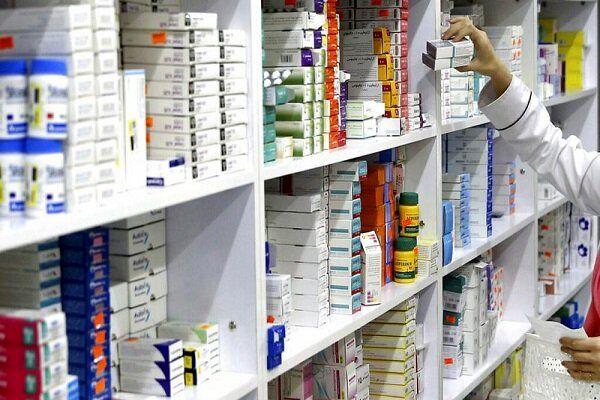 مشکل نبود واکسن آنفولانزا در داروخانهها حل میشود؟
