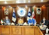 تولید ایران خودرو افزایش می یابد + جزئیات